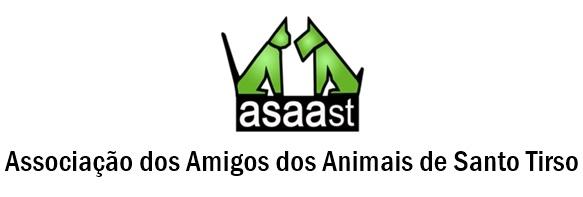 ASAAST
