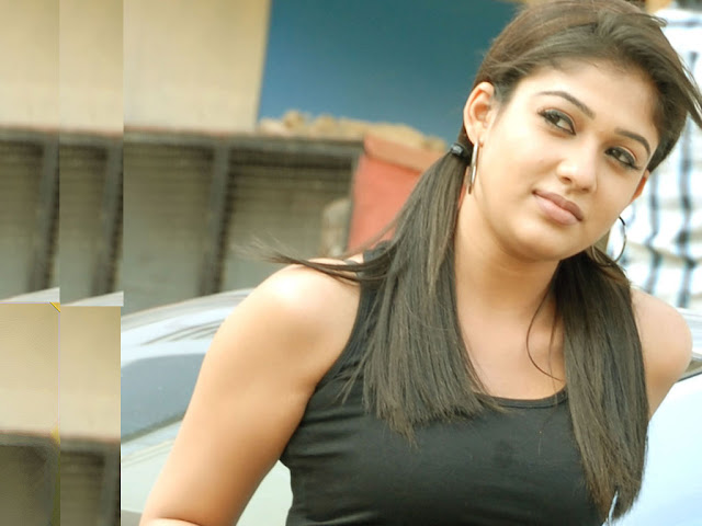 Nayanatara actress, Nayanatara wiki, Nayanatara tamil actress, Nayanatara movies, Nayanatara wallpapers, Nayanatara gallery, Nayanatara fat,actress Nayanatara, Nayanatara hot, Nayanatara height, Nayanatara photos, Nayanatara videos, Nayanatara without dress, Nayanatara pics, Nayanatara scandal, Nayanatara weight, Nayanatara songs, Nayanatara hot photos,hot Nayanatara, Nayanatara images, Nayanatara weight gain, Nayanatara saree, Nayanatara dress change, Nayanatara photo, Nayanatara latest pics, Nayanatara hot pictures,tamil actress Nayanatara, Nayanatara photo gallery, Nayanatara pictures, Nayanatara hot image, Nayanatara indian actress, Nayanatara hot images, Nayanatara kapoor pictures, Nayanatara fake, Nayanatara pic, Nayanatara kapoor photos, Nayanatara hot photo, Nayanatara new pics, Nayanatara navel, Nayanatara kapoor video,indian actress hot Nayanatara, Nayanatara Hot Hd Wallpapers, Nayanatara hd wallpapers, Nayanatara hot saree stills, Nayanatara saree hot, Nayanatara  pictures, Nayanatara backless pictures, Nayanatara hot navel show, Nayanatara  legs, Nayanatara lips, Nayanatara eyes, Nayanatara ads, Nayanatara twitter, Nayanatara facebook,telugu actress Nayanatara hot, Nayanatara high resolution pictures, Nayanatara hq pics,south indian actress Nayanatara hot,Bollywood Nayanatara hot,tamil actress nayanatara hot hd wallpapers,nayana tara high resolution photos,Nayanthara,nayanthara hot photos,nayanthara photo,nayanthara photo gallery,nayanthara family photos,nayanthara hot photo,nayanthara,nayanthara marriage photos,nayanthara recent photos,nayanthara recent photos,nayanthara saree photos,nayanthara in saree photos,hot nayanthara,hot nayanthara photos,nayanthara hot photos without dress,nayanatara hot pics,nayana tara,nayanatara hot,nayanatara photos,nayanatara hot images,hot nayanatara,nayanatara hot photos,nayanatara images,nayanatara wallpapers,nayana tara hot,nayanatara pics,nayanatara simbu,nayanatara videos,nayanatara in saree,nayanatara mms,nayanatara navel,nayanatara marriage photos,nayanatara marriage,Nayantara biography, Nayantara profile, Nayantara date of birth, Nayantara age, Nayantara spouse, Nayantara siblings, Nayantara height, Nayantara parents, Nayantara career, Nayantara movies list, Nayantara awards