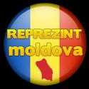 Reprezint Moldova in blogosfera