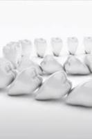 sgk anlaşmalı diş hekimi istanbul