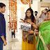 Sri Nilayam Movie Stills