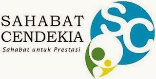 Sahabat Cendekia memberikan layanan guru les privat ke rumah di Setiabudi, Jakarta Selatan