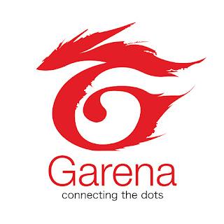 Cara Membuat atau Mendaftar ID Garena Indonesia Terbaru Tahun 2015