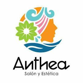 ANTHEA SALÓN Y ESTÉTICA