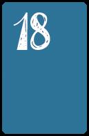 http://kuemmling.eu/adventskalender/?nr=27