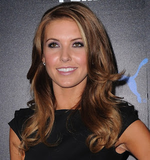Long Wavy Cute Hairstyles, Long Hairstyle 2011, Hairstyle 2011, New Long Hairstyle 2011, Celebrity Long Hairstyles 2140