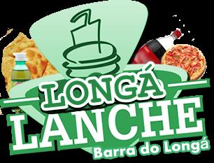 LONGÁ LANCHE