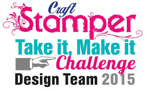 I proudly design for TIMI challenges