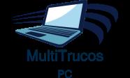 MultiTrucos 2015