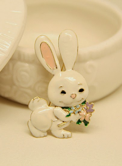 http://www.sheinside.com/White-Glaze-Rabbit-Brooches-p-153718-cat-1777.html?aff_id=2498