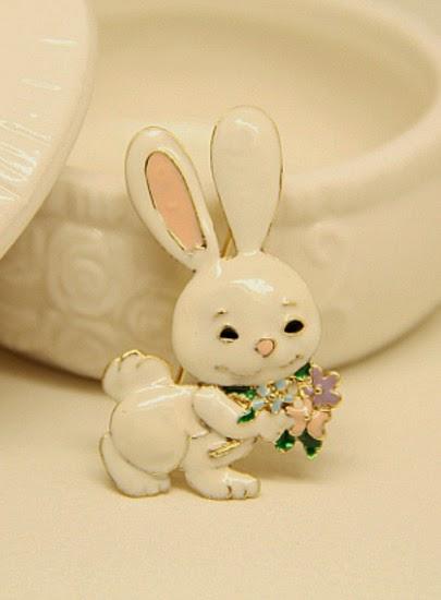 http://www.sheinside.com/White-Glaze-Rabbit-Brooches-p-153718-cat-1777.html?aff_id=2498