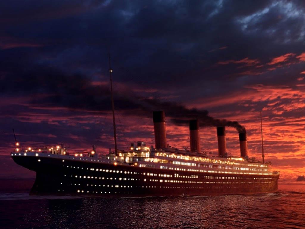 cerimônia centesimo ano   Titanic%5B1%5D
