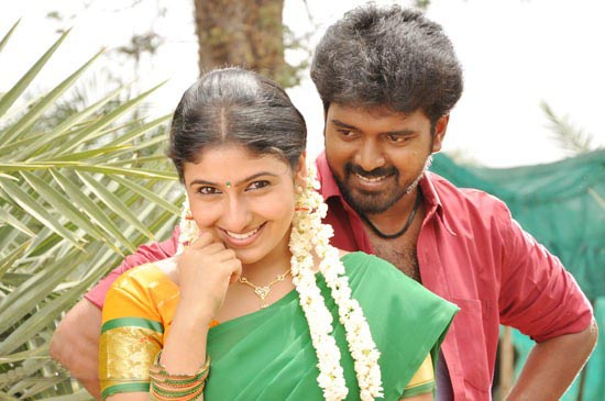 India All Languages Mp3 Songs Albums Download Muthukku Muthaga Mp3 Songs Download Muthukku Muthaga Tamil Movie Songs