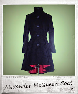 http://www.fashiontodiyfor.com/2014/11/pattern-reviewmatch-mccalls-m6800.html