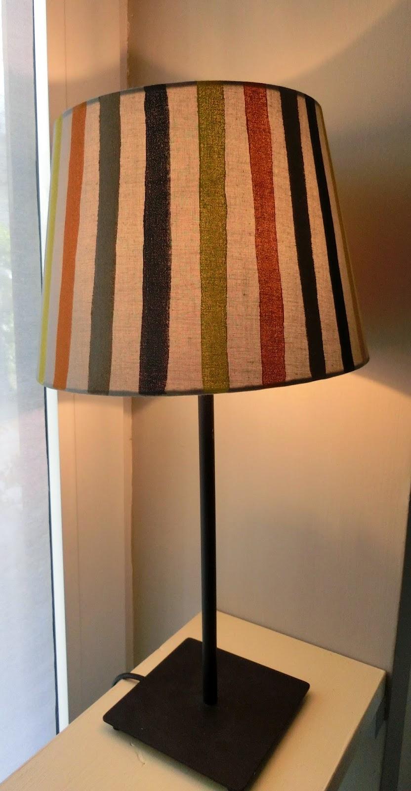 Fili Lampade Colorati: Se ti serve un idea per dare atmosfera alla tua abitazione cerca.