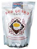 RED GUARA CAFE