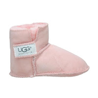 Ugg Boots Baby3