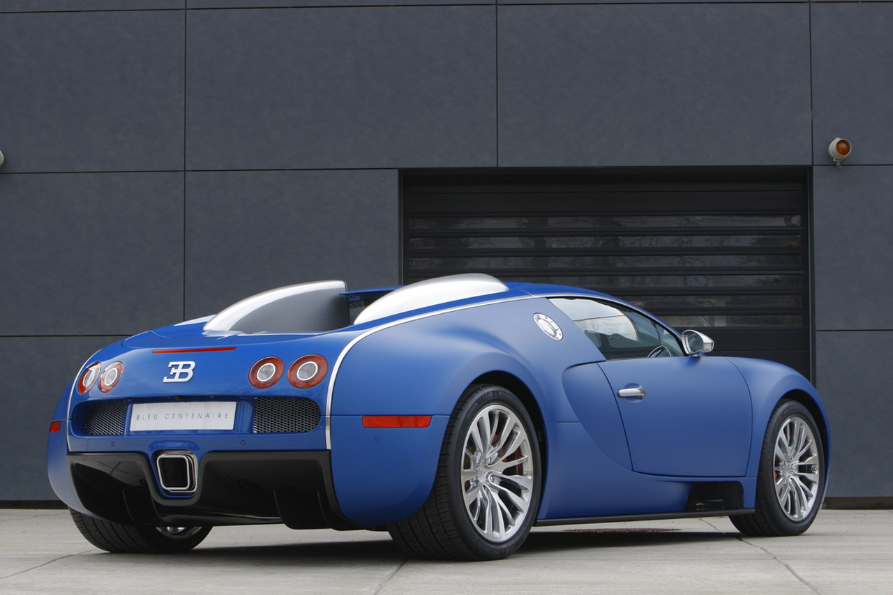 bugatti veyron All you need is a piece of paper to figure out the bugatti chiron is quicker than its predecessor, the veyron specs show it has more power, better aerodynamics, and a whole bunch of other new go .