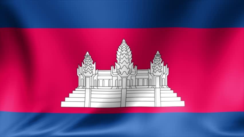 Current Assignment:  Phnom Penh, Cambodia