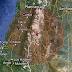 Fuerte temblor afectó a 4 regiones