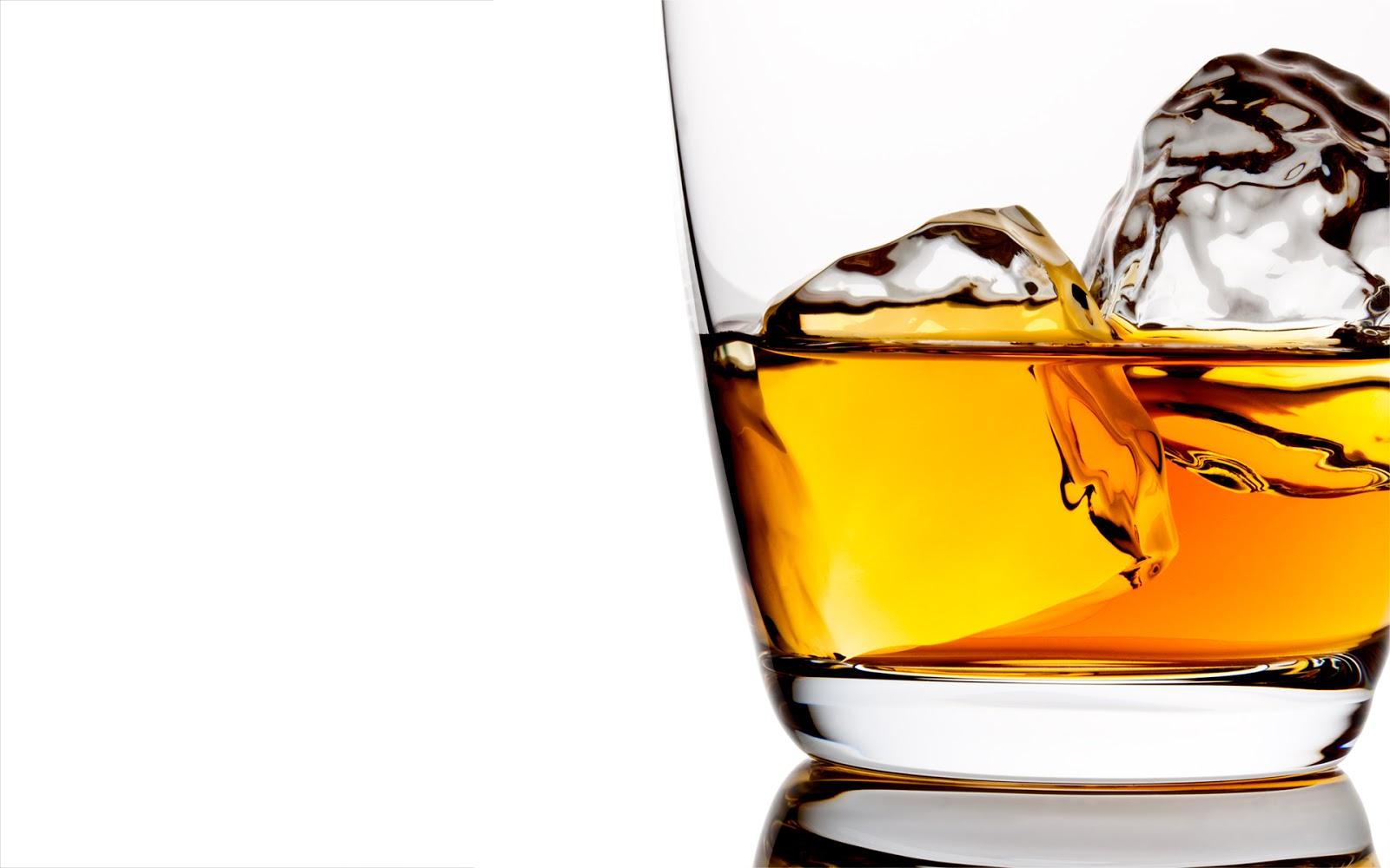 Секс и виски 7 фотография