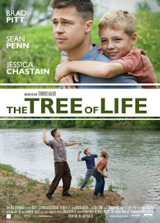 Bố Mẹ Là Tất Cả - The Tree Of Life