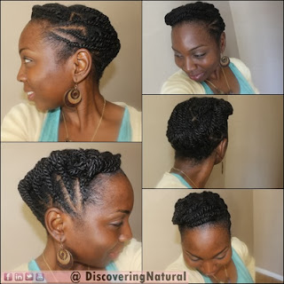 http://discoveringnatural.blogspot.com/2013/11/hotd-cornrows-and-twists.html