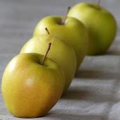 amo le mele