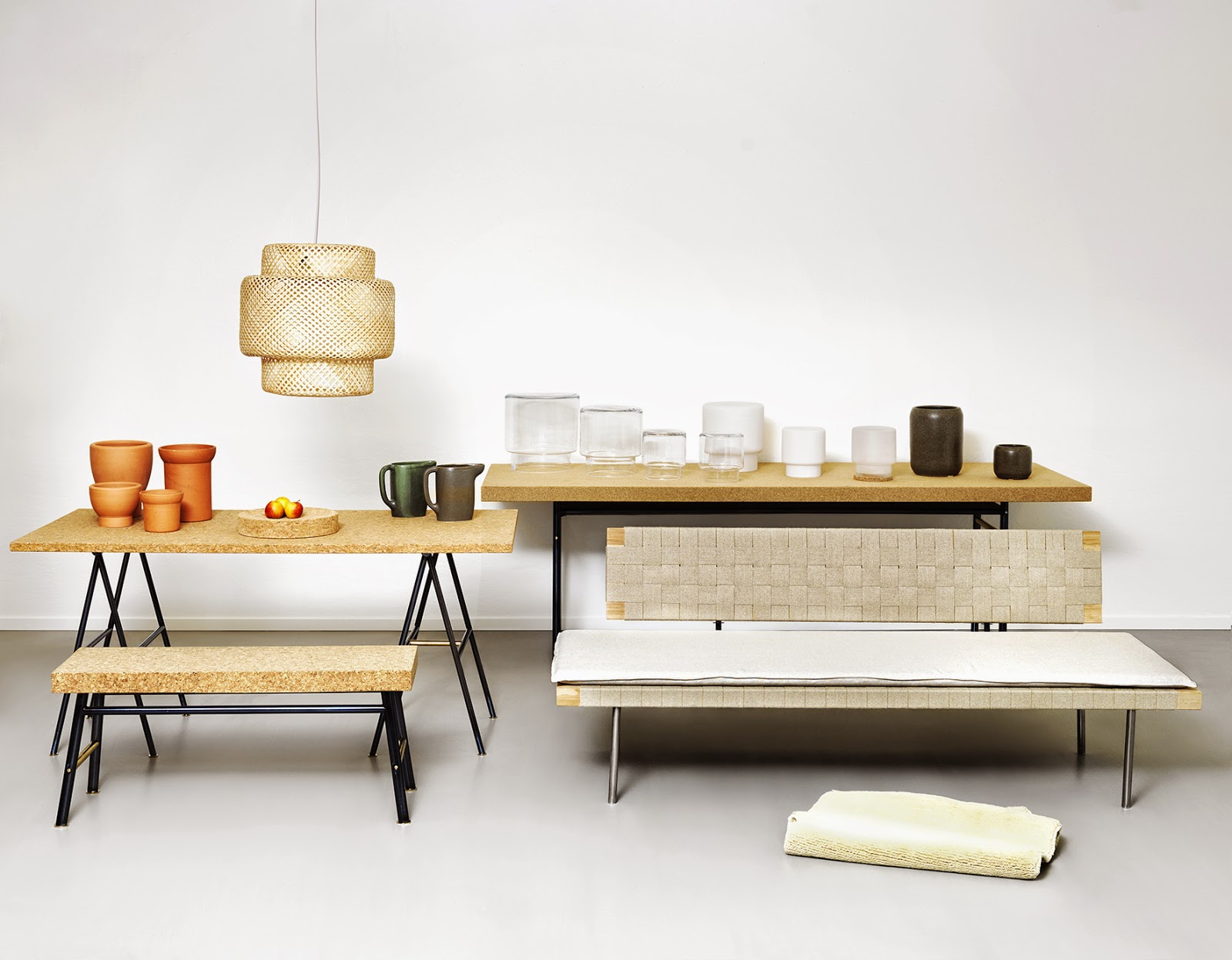 Ikea ilse crawford 1