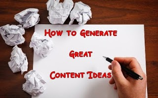 generating-great-content-ideas
