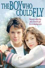 Film à theme medical - medecine - The Boy Who Could Fly (Fr: La Tête dans les nuages)
