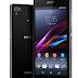 مراجعة وأسعار هاتف سوني إكسبيريا Sony Xperia Z1 الجديد