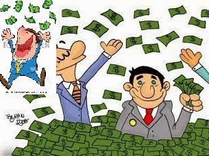 Caxias receberá mais de R$ 7 milhões de complemento do Fundeb