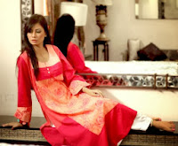 Pakistani Dresses, Pakistani Fashion, Pakistan Clothing