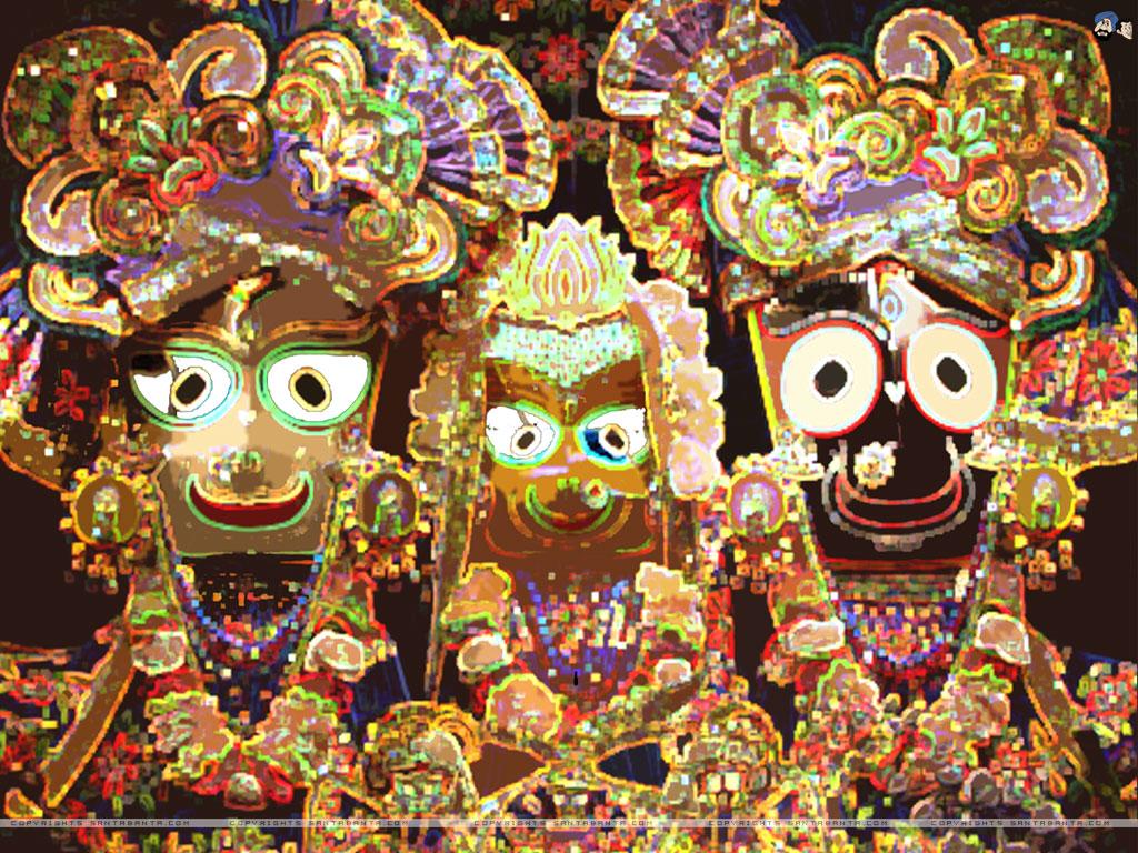 lord sri jagannath wallpaper oriya entertainment amp news