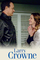 Larry Crowne - O Amor Est de Volta, de Tom Hanks