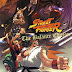 Street Fighter 2008 - The Balance Edition
