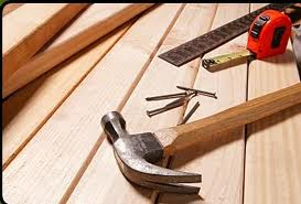 Home Improvement Repair Costs