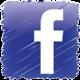 Facebook del FEU