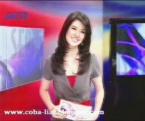 Priscilla Febrita Wiriahardja