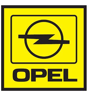 Kumpulan Harga Mobil Baru dan Bekas Opel