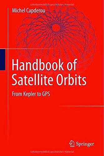 http://www.kingcheapebooks.com/2015/03/handbook-of-satellite-orbits-from.html
