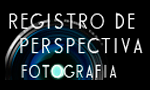 Registro de Perspectiva Fotografia