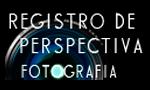 Registro de Perspectiva Fotografia