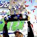 Greg Ives named crew chief for Regan Smith at JR Motorsports
