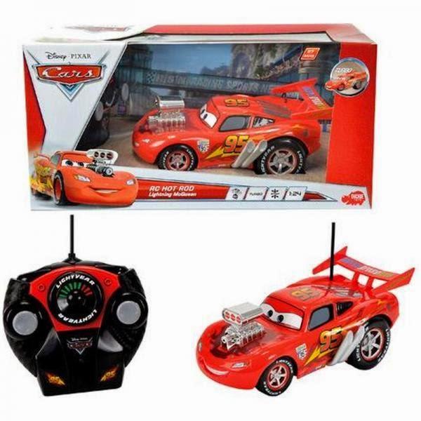 http://www.babytrend.ro/cars-2.-fulger-mcqueen-masina-cu-telecomanda-versiune-metal-124--dickie-toys-11568