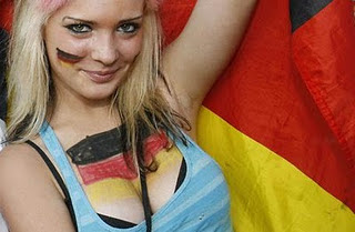 hot german girl sex sex historie