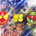 Keputusan Terkini Selangor Vs Kedah 12 Disember 2015