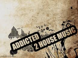 House tribal podcast 2 best house music 2012 2013 mixed for House music podcast