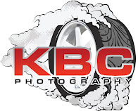 KBC Photography